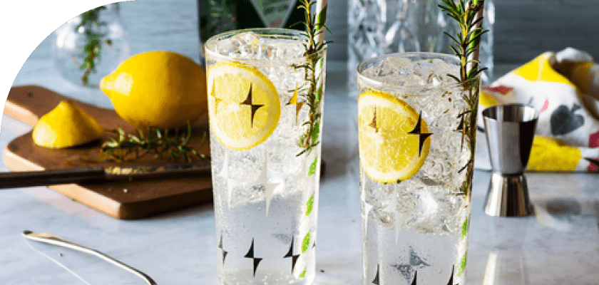 Interest in Hard Seltzer – Fizzling Out, or Here to Stay?