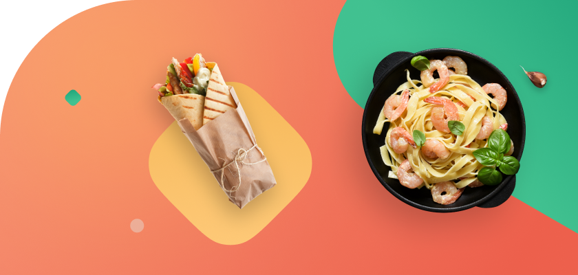 Mediterranean Diet vs. Keto: Recent Trends in the Diet Space