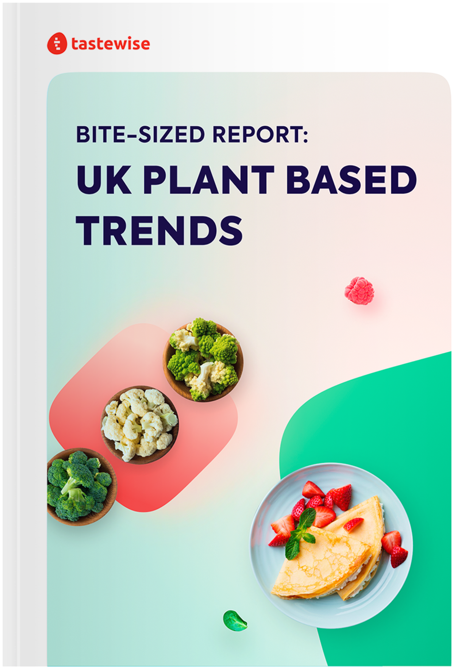 Download the Bite-sized Report
